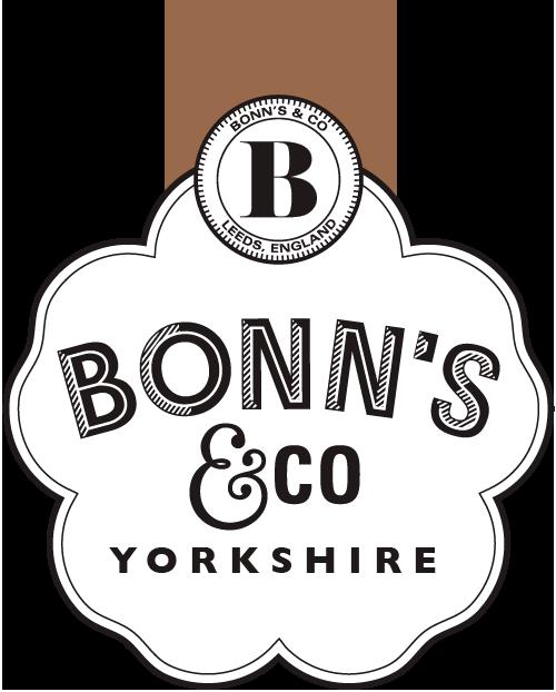 Bonn's & Co